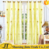 NEW The finished curtain embroidered curtain Factory direct