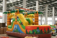 adult bouncy castle inflatable / adult jumping castle / giant bouncy castle