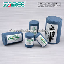Medical Cotton Roll