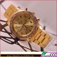 american watch brands water resistant quartz watches 3 bar cheap brand watches in China