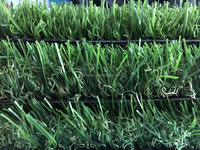 good quality garden synthetic turf landscaping grass leisure