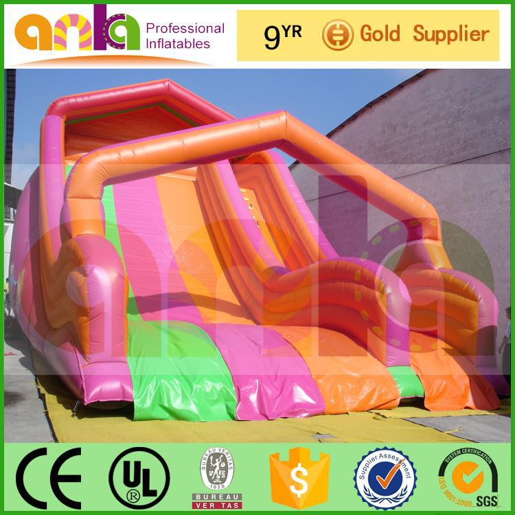 with OEM ODM service children slides for sale with quick shipping