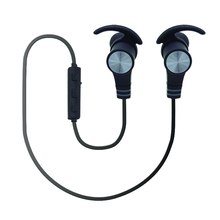 Factoru direct supply for sport use wireless bluetooth earphone headset