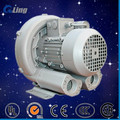electric turbine pressure air pump for dental