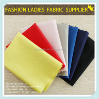 J China manufacture wholesale cotton poplin fabric 40x40 133x100