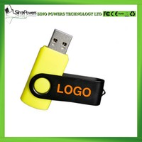 Metal usb flash drive 1gb usb flash drive wholesale