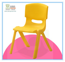 24cm 26cm 28cm 30cm buy one get one school furniture PE plastic table kids desk children chair for study desk and chair