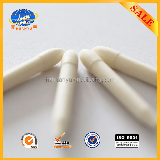 High quality teaching white board nib