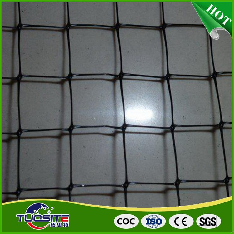 protect fruit tree and orchard anti bird net