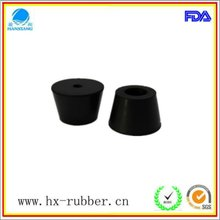 OEM in china rubber urethane