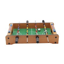 mini custom made soccer game table,foosball table