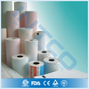 /product-detail/ecg-paper-rolls-for-medical-recording-chart-use-898110317.html