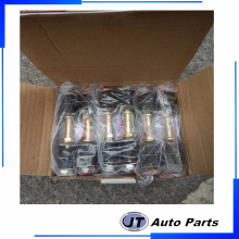 Spare Parts For Jinbei Toyota Mini Bus China Mini Bus