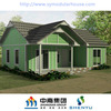 steel home Design Steel House Plans ( 91SQM )