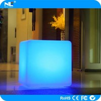 New style 38cm LED tables and chairs used bars commercial bar counters design for sale