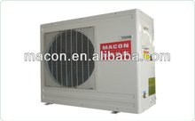 air to water heat pump solar air condition price