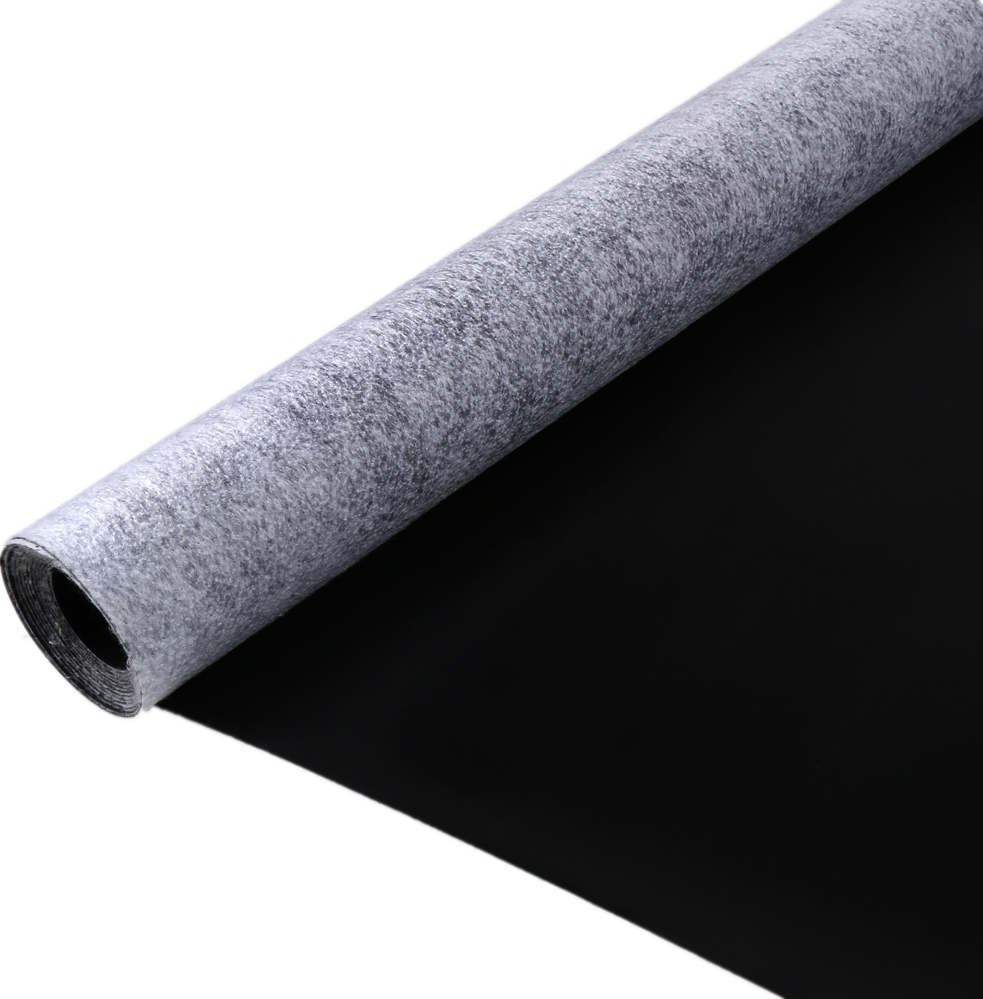 epdm rubber waterproof membrane building construction. Black Bedroom Furniture Sets. Home Design Ideas
