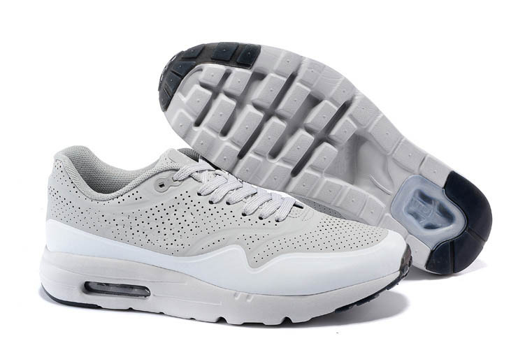 2015 fashion ultra moire boost shoes ,MEN  am1 men's running shoes,cheap running shoes