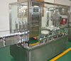 /product-detail/cod-liver-oil-bottle-filling-machine-shark-liver-oil-filling-capping-machine-60420234903.html