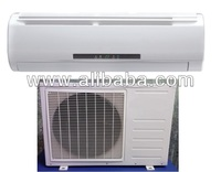 Split Air conditioner 12k