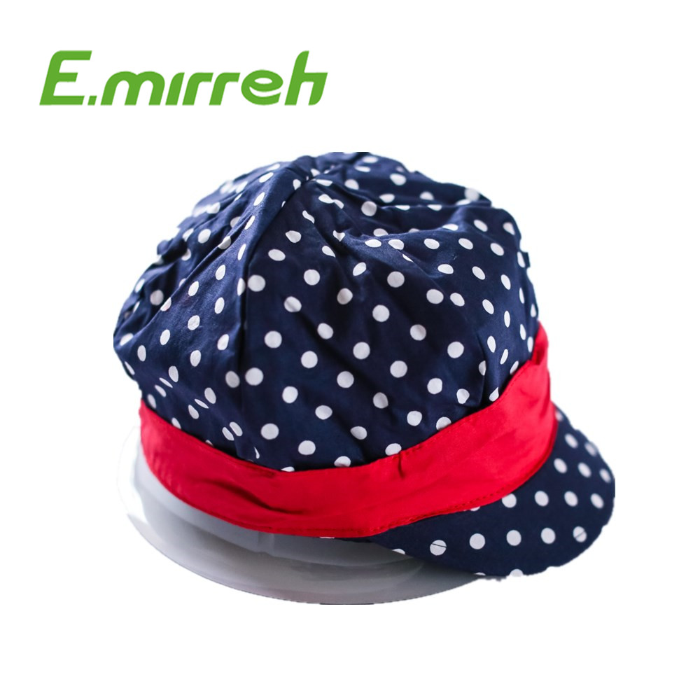 Australia Image Navy military hat 3pcs with good price