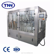 Mineral drinking water plant machine cost