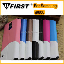 Good Looking Case For Samsung Galaxy S5 I9600 ,S4 I9500,S3 I9300