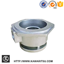 precise casting iron,precisely products made die casting iron,investment casting parts