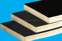 CE Certification good quality Grade AAA 15mm 4x8 shuttering plywood