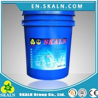 SKALN Petrochemical Products Synthetic Food Grade High-temperature Chain Lubricant Normal working temperature -20 to 300 Degree