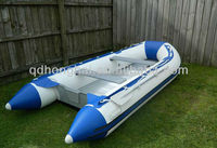 cheapest boat with outboard motors inflatable boat motors