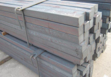 steel billet,raw material of mild steel,steel billets price