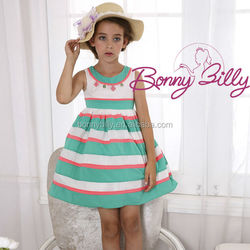 2014 hot sale pictures of girls without dress , girls patterns of summer dresses and sundresses