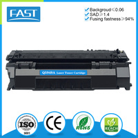 For canon lbp3300 toner cartridge