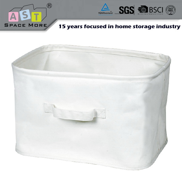 Promotion quality good price nice design laundry basket