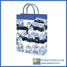 2013 Nice tote bags promotion with good service