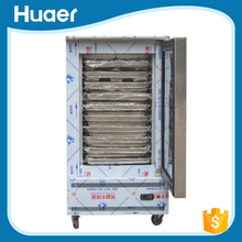 Commercial used mini deep freezer/Blast freezer chiller with high quality