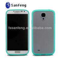 wholesale cell phone case for s4,cell phone case brands for Samsung Galaxy S4 ,For I9500 kashi mobile phone case