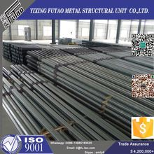 Quality galvanized dry wall sand