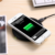 Ultra Thin Wireless Qi Charger Pad For Iphone 6 7 8