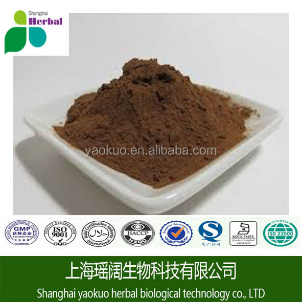 Ephedra extract powder /Ephedra Vulgaris Extract leaf part wholesale price