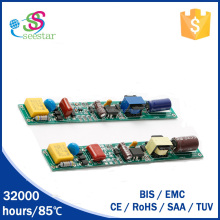 pc power supply,3 watt led driver circuit,led triac dimming power