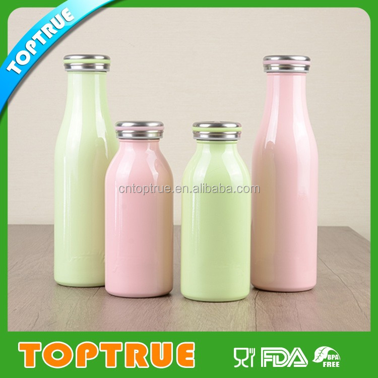 wholesale/OEM the Mr. right, Mrs. always right thermos double cups for lovers