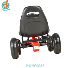 WDHP003A Foot Pedal Children Car Toy for Sale Made in China Fresh Toy
