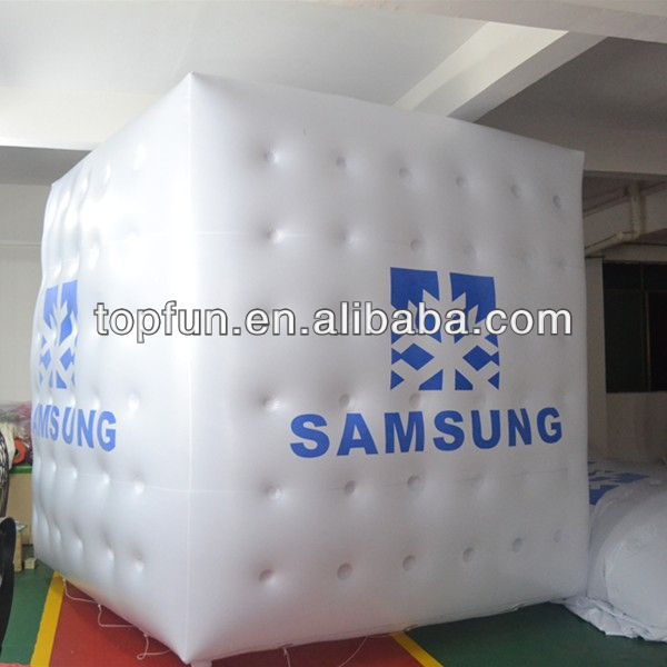 excellent advertising inflatable outdoor events promotion figure