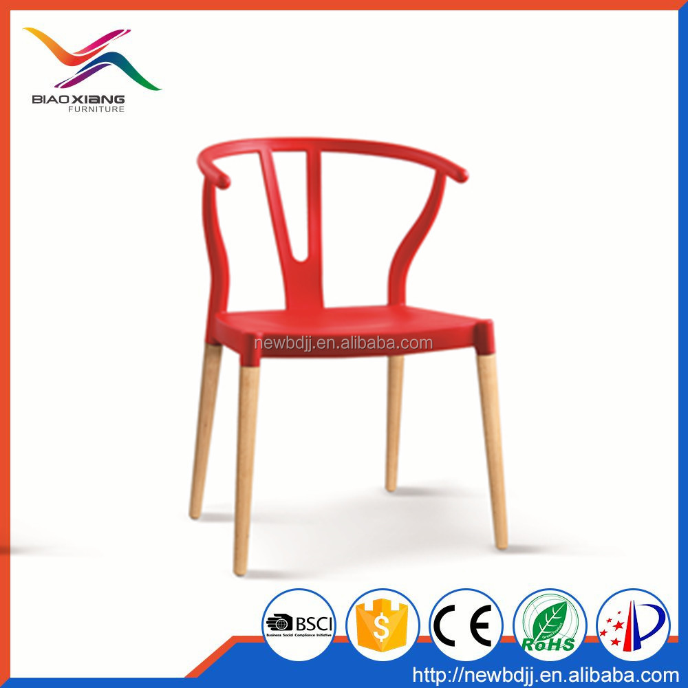 plastic chairs without arms small plastic chairs plastics chair manufacturers in bangalore