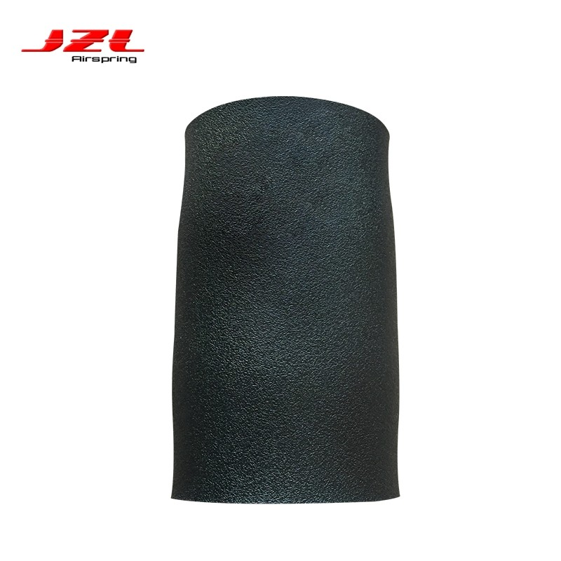For Mer cedes Ben z air spring rubber buffer <strong>passenger</strong> car air suspension rubber for W211 rear poition