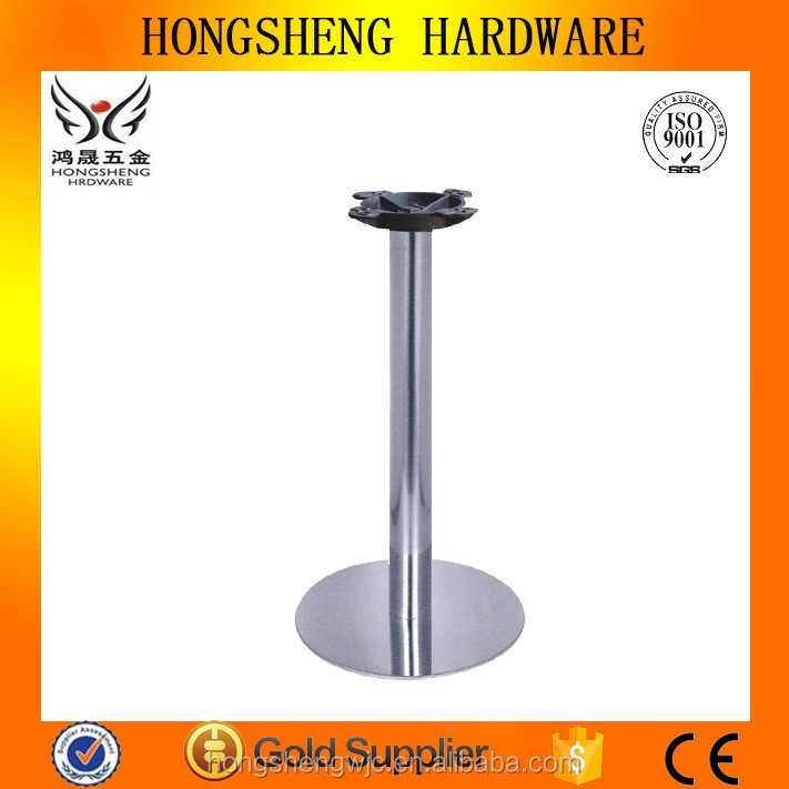 table leg screws outdoor table legs for granite top used cast iron patio furniture 201SS A063