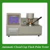 /product-detail/oil-closed-flash-point-tester-closed-flash-point-analyzer-60572155307.html