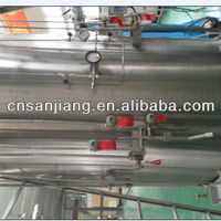 LNG Tanks Or Cylinders